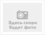Втулка шнека для мясорубки Philips/Zelmer z23.02-PH,MM0332W, MGR005UN
